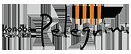 Pelegrini – konoba & vinoteka