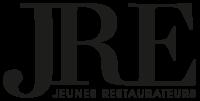 jre-transparant-logo-zwart